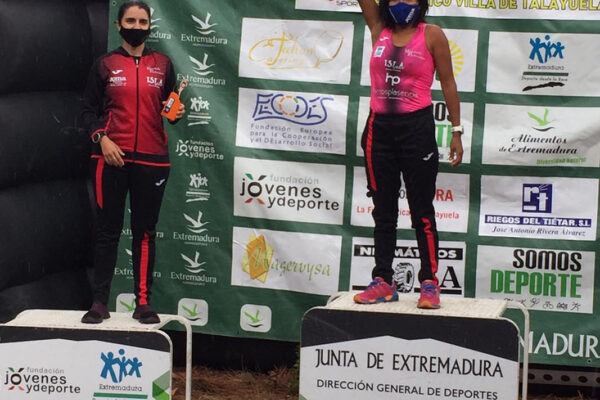 I-media-maraton-talayuela-2020